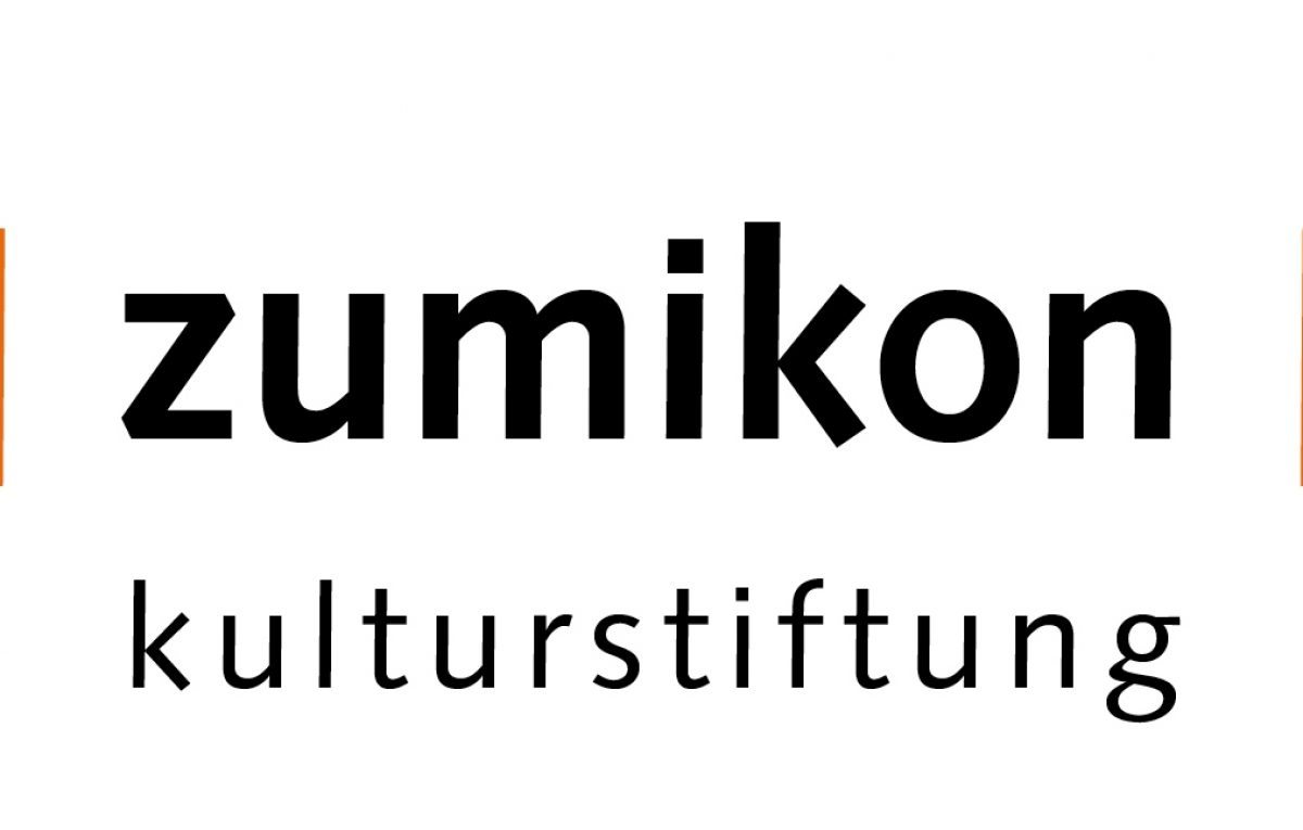 Logo zumikon-Kulturstiftung